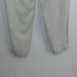 Tommy Bahama Pants - Tommy Bahama XL pants